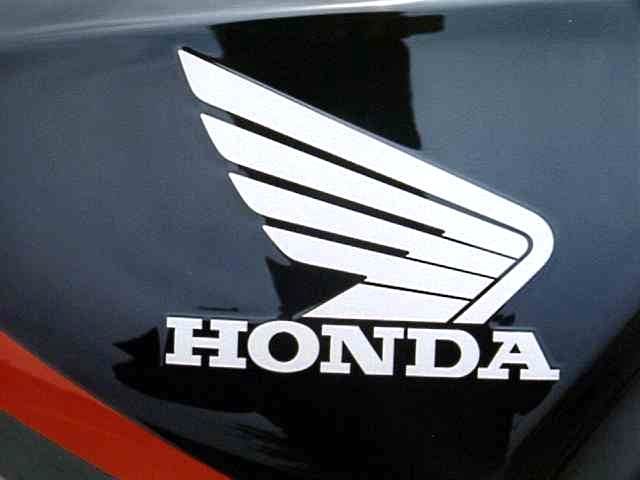 Image Result For Honda Goldwing Pricea